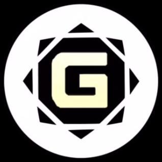 Galacore Studio